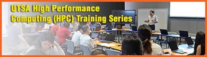 hpc-training.jpg